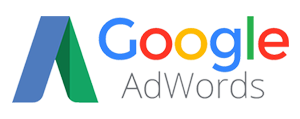 Gestión de paid media para Google AdWords