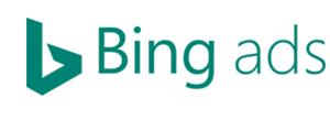Gestión de paid media para Bing Ads