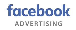 Gestión de paid media para Facebook Ads